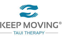 Keep Moving Switzerland | Taiji-Therapie
