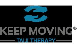Keep Moving Switzerland | Taiji-Therapie